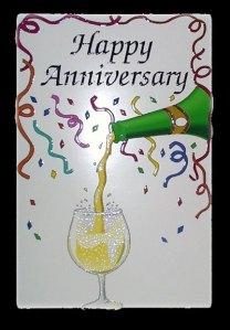 happy_anniversary